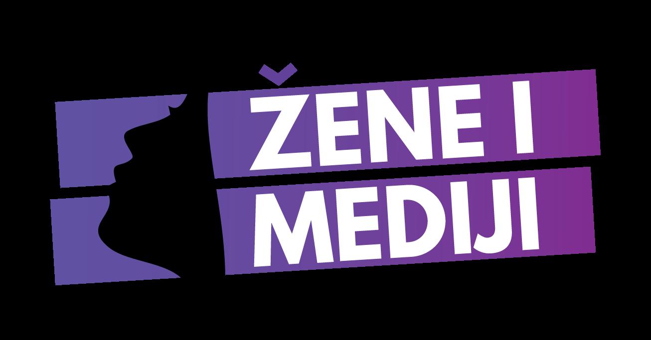 Žene i mediji