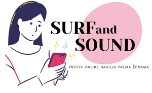 Surf and Sound_logo